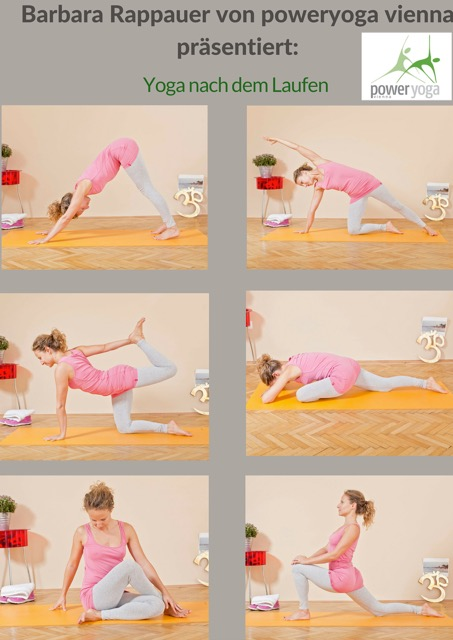 yoga nach dem laufen (3)