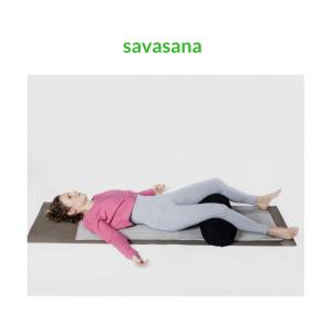 yin yoga übungen powered by poweryoga vienna