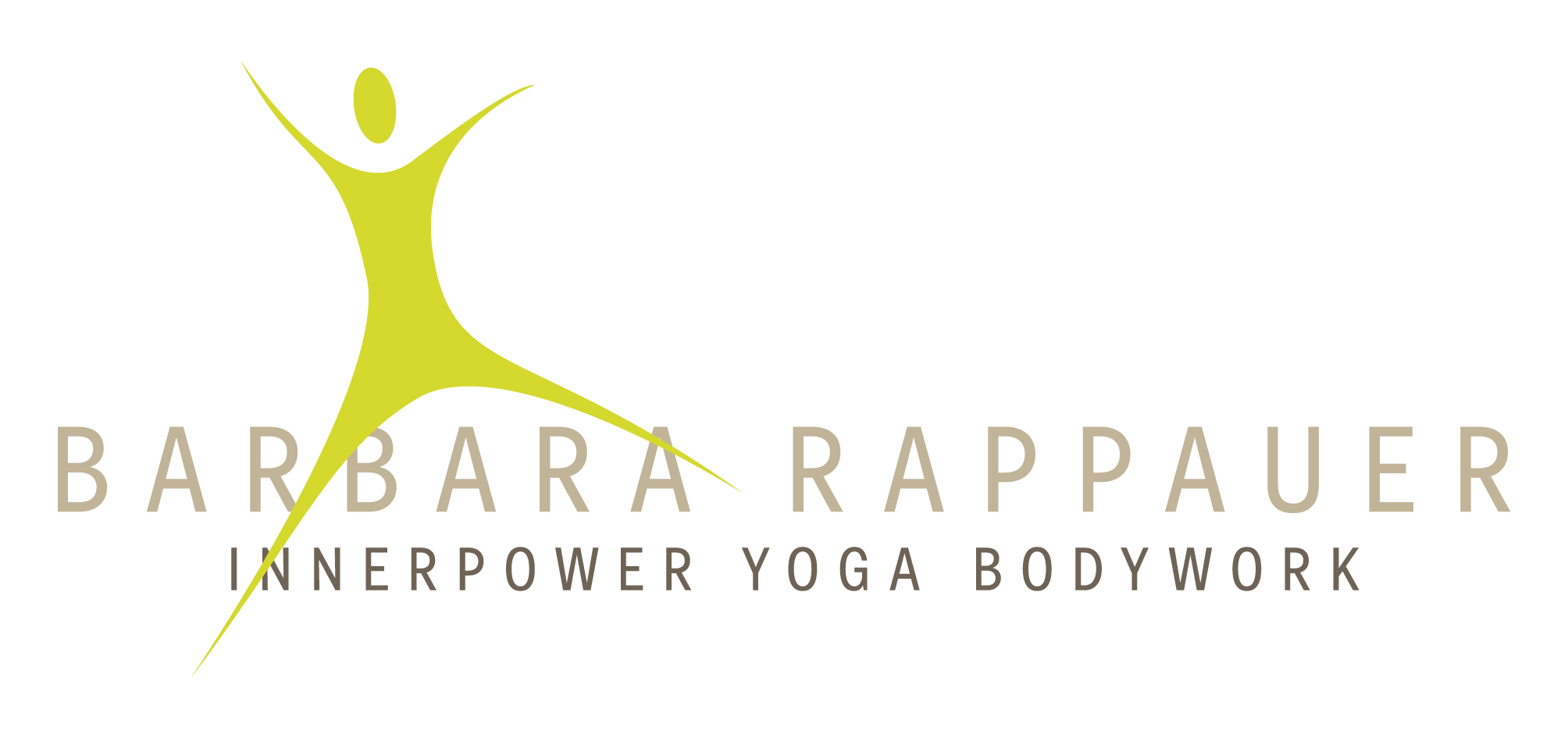 yogaausbildungwien.at Logo